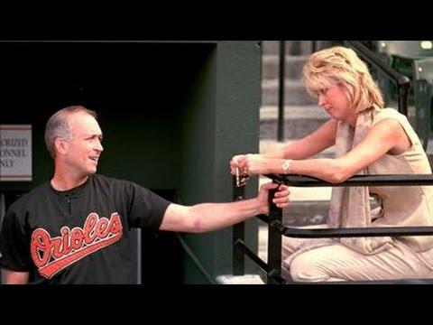 Cal Ripken Jr. And Kelly Ripken Have Divorced