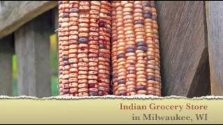 Indian Grocery Store Milwaukee WI Little India Groceries & Spices