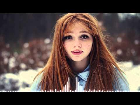 [Dubstep] Martin Harp - Wreckage (Synx Remix)