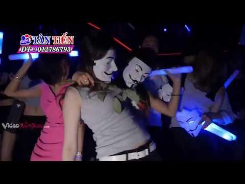 [ Karaoke Demo ] Tại Sao Phải Là Anh Remix - Cao Tùng Anh