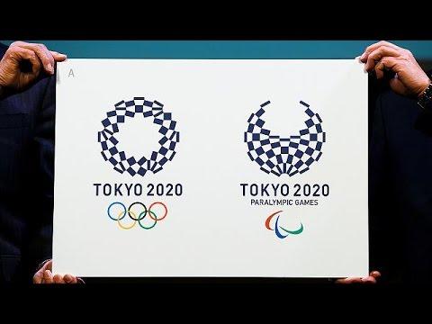 МОК включил в программ Олимпиады в Токио 5 новых видов спорта