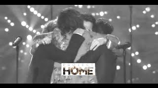One Direction — Home