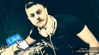 Türkçe pop mix_dj omer ayaz alihan