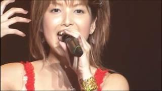 ライブツアー2004夏 〜極上メロン〜(2004.8.15 Zepp Tokyo)