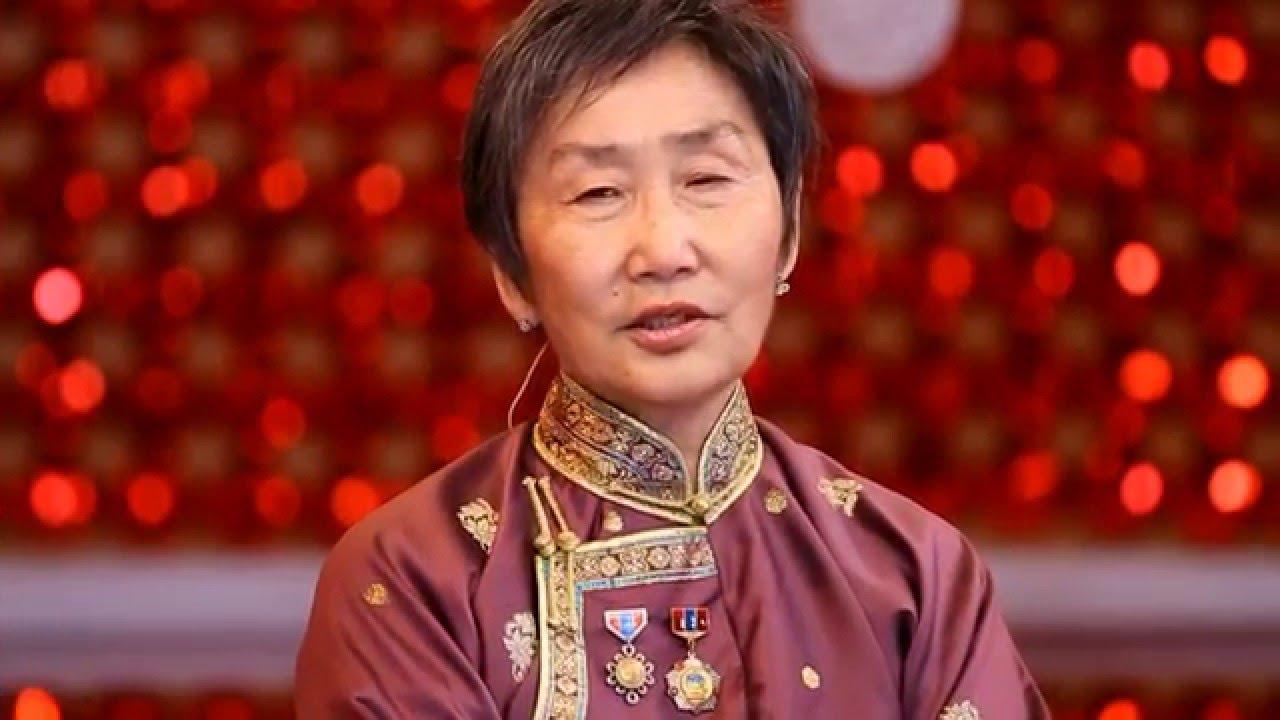 Image result for монгол тулгатны 100 эрхэм бира