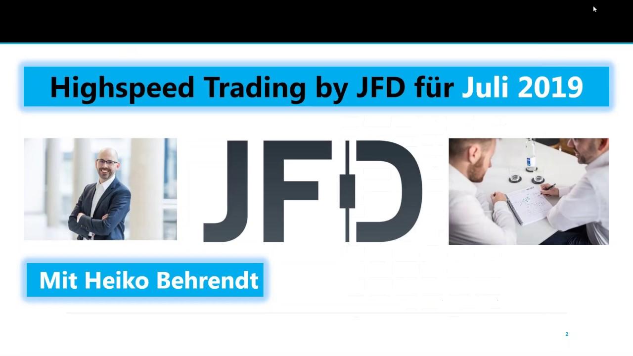 Jfdbrokers
