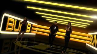 Смотреть клип Birdman Ft. Young Jeezy & Bun B - My Jewel