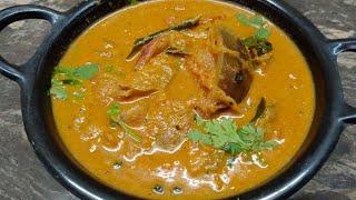 ಬರಯನ,ಚಪತಗ ಈ ಬದನಕಯ ಗಜಜ ಮಡ ತನನ  Brinjal Gravy for Biryani  Brinjal Masala curry