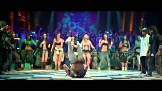 ABCD - Muqabala - Prabhudeva Returns HD