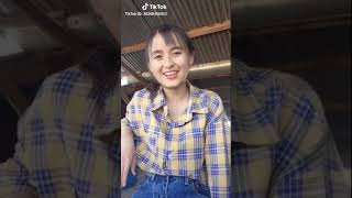 Tik Tok - Random Videos - Vietnam - India - China #5 | Thánh lầy xuất hiện