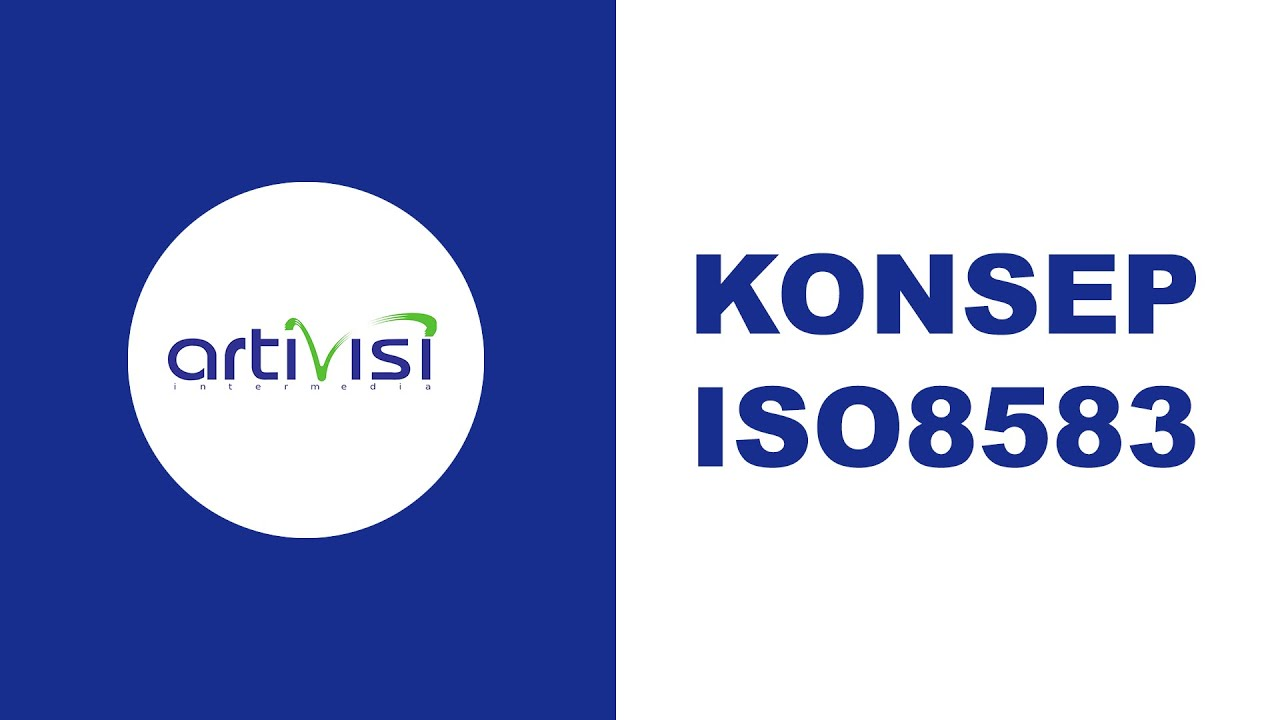 ISO 8583 TUTORIAL PDF