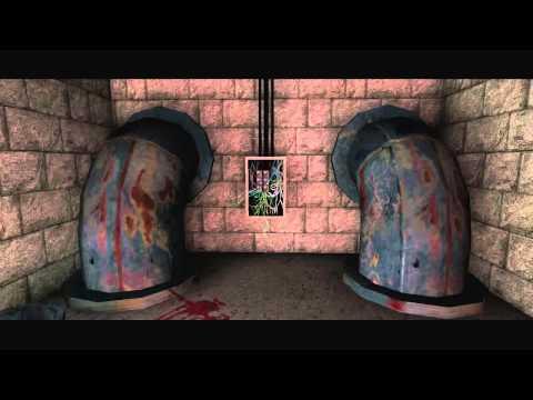 Postal 2 - Eternal Damnation [part #2] - В своем репертуаре...