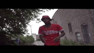 MBK Twins ft. DJ - Leave Her (Music Video)