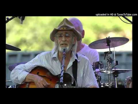 l Need Someone To Hold Me When I Cry-Don Williams