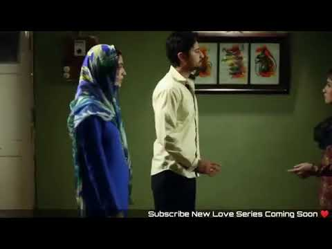 Download pehli nazar ka pehla pyar part 12 web series love story 2021
