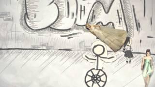 ПРИВЕТ  Мульт летней детской школы Типографии(Урок анимации от Терри Гиллиама http://goo.gl/yJRUc1 на русском или на английском языке http://goo.gl/yXnzXX и http://goo.gl/uJ2oTF..., 2013-08-13T16:01:23.000Z)