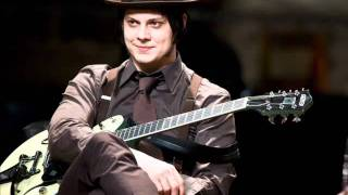 Jack White - Love Is The Truth (+mp3 download link)