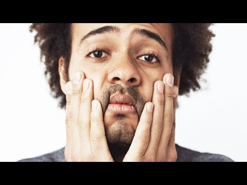 Diary of a Tired Black Man - MGTOW