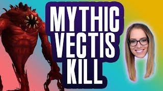 Mythic Vectis Kill