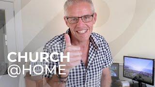 MCBC Church@Home | 3 May