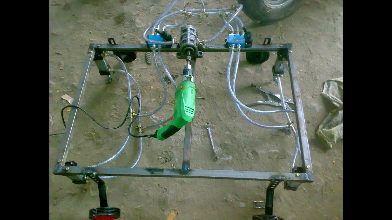 Improper jack use for low rods and any other vehicle is essential to avoid damaging your car, your jack or causing injury. Future hydraulic jack Automobile Engineering Projects