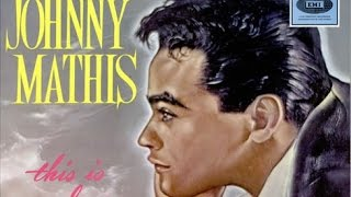 Johnny Mathis - Hits Album
