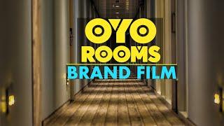 OYO Rooms - Brand Film