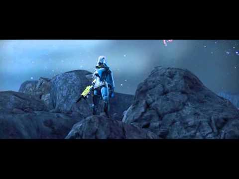 Titan - Mission Moon 002