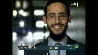 Haitham Desoky final SOS3 ~ 3 المخترع المصرى هيثم دسوقى Thumbnail