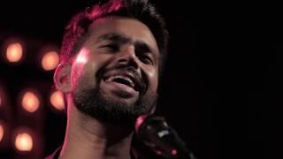 Humsafar Reprise | Badrinath KI Dhulaniya | Jivi Saurabh