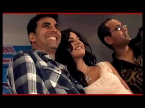 katrina-kaif-to-do-yuvraj-singh-&-hello-with-salman-khan
