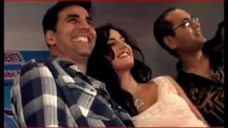 Katrina Kaif to do Yuvraj Singh & Hello with Salman Khan
