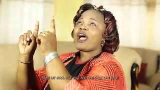 Margaret Mutunga Mumo Waku Umbianie By My Tehillah subjects of praise.mp3