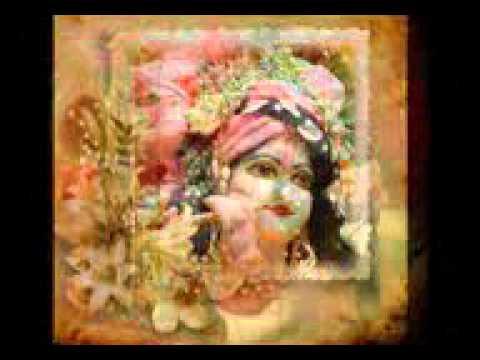 The Xpose - Sheeshe Ka Samundar (Reprise) mkr