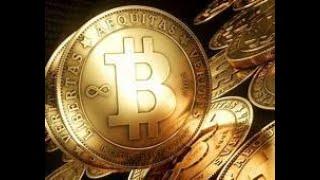 Tron Village is legit (first withdraw)