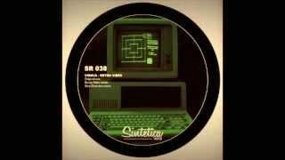 Virolo - Retro Vibes (Original mix)