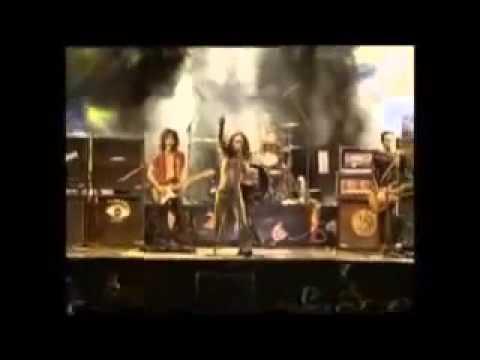 Slank - Pak Tani Live In Jember_X.mp4