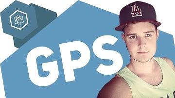 Wie funktioniert GPS? ● Gehe auf SIMPLECLUB.DE/GO & werde #EinserSchüler