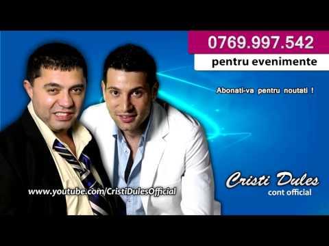 Nicolae Guta & Cristi Dules - Inima mea te vrea 2012