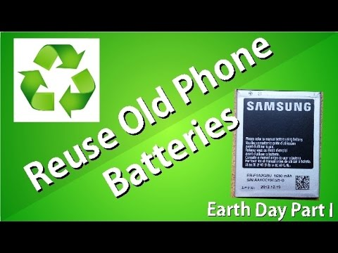 how to recharge dead li po battery from YouTube · Duration:  26 minutes 17 seconds