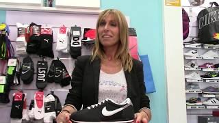 NIKE OCEANÍA NEGRAS | Comprar Nike Oceania Mujer 2018