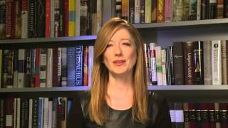 Judy Greer - Drugstore Therapy