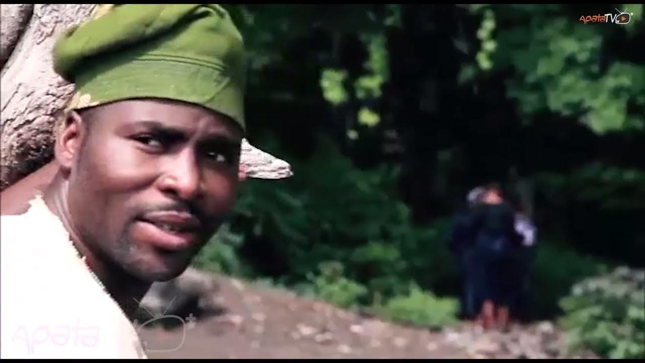 Download Adaniwaye Yoruba Movie 2018 Now Showing On ApataTV+