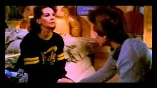 Proyecto Brainstorm - Christopher Walken & Natalie Wood 1983 :)