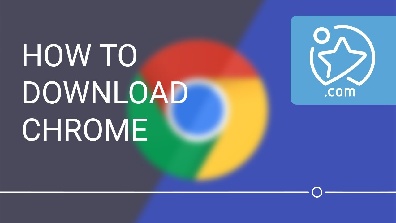 google chrome download in softonic