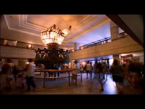 Ellis Island (New York, New Jersey)