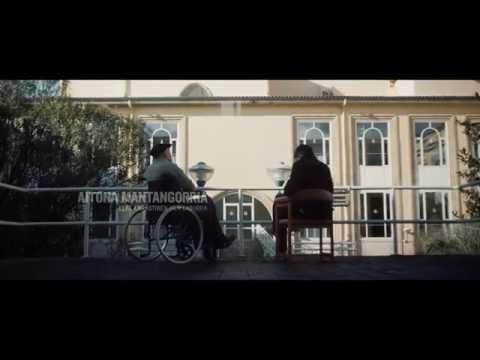 AITONA MANTANGORRIA (Trailerra 1)