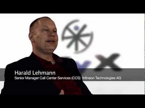 Intelligentes Response Management: Web Self Service Und Online-Beratung Per Chat