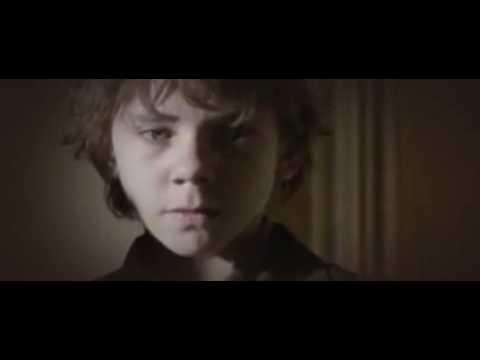 Hideaways 2011 guarda il film italiano