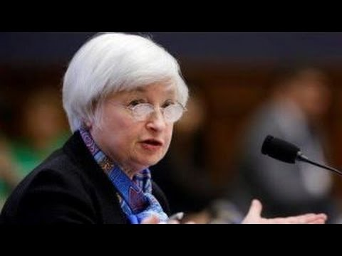Fed keeps rates unchanged at July meeting